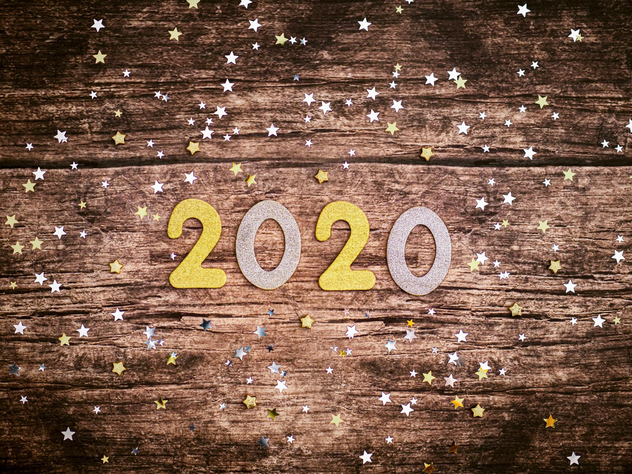 2020 Fitness Trends Surveys: Was I Right?