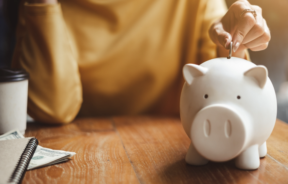 Il est grand temps de porter un regard neuf sur la rémunération dans le domaine du conditionnement physique